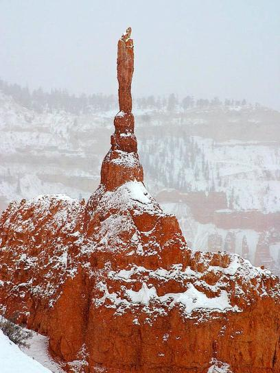 spire-in-bryce-canyon-near-sunset-point-408x544